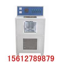 瀝青蠟含量試驗儀 WSY-010型