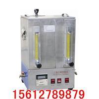 三氯乙烯回收儀 HHS-1型