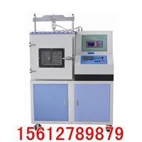 瀝青混合料綜合性能試驗係統 YZM-IIE型