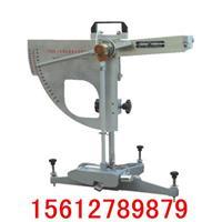 擺式摩擦係數測定儀 BM-3型