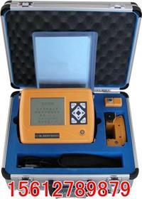 鋼筋位置檢測儀 GTJ-RBL