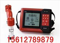 钢筋锈蚀检测仪 ZBL-C310A型