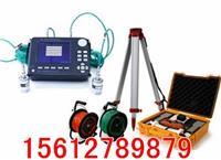非金屬超聲檢測儀 ZBL-U520A型
