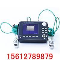 非金属超声检测仪 ZBL-U520型