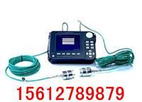 非金屬超聲檢測儀 ZBL-U510型