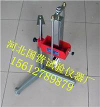 砌墻磚收縮膨脹儀 SP-256型