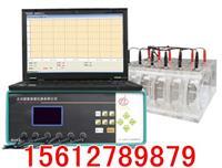 混凝土氯離子電通量測定儀 DTL-A型