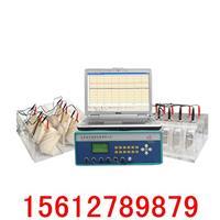 氯離子含量測定儀 RCM-DTL型