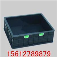 混凝土大板噴射試模 450×350×120