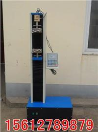 防水卷材拉力试验机 WDW-L型