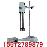 剪切乳化攪拌機 JRJ300-I型