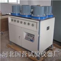 混凝土抗滲儀 HP-40