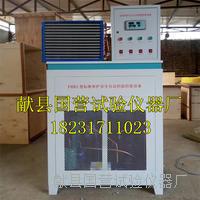 混凝土標準養護室自動控製儀 FHBS-30、60、80、100型