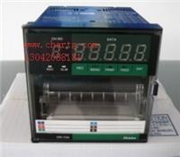 日本神港SHINKO有纸记录仪HR706