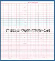 安科ASF-020胎监纸