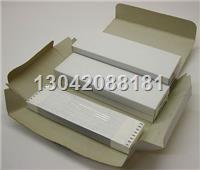 日本CHINO千野记录仪EX系列系列记录纸EX01044