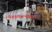 回转式电阻炉 JDH