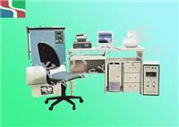 热电偶、热电阻自动校验装置 HS-WZJ-T