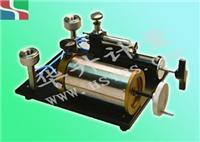 台式气压压力泵 HS-YFT2001Q