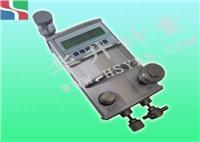 高压数字压力计 HS-YBS-WY