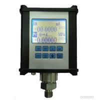 智能数字压力校验仪 HS-YBS-WX3