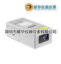 瑞士DIMETIX激光测距传感器FLS-CH10  FLS-CH10