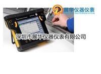 美国GE便携式汽车点焊探伤仪SpotChecker SpotChecke