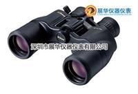 日本Nikon双筒望远镜A211阅野ACULON16x50日本尼康 A211 16x50