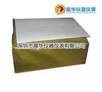 国产种子发芽纸12*12展华ZH 12*12