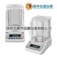 日本AND内校电子分析天平HR-AZ系列HR-250AZ/HR-150AZ HR-250AZ/HR-150AZ