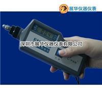 袖珍式测振仪EMT220BN  EMT220BL EMT220BN  EMT220BL