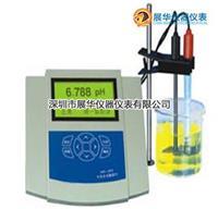 实验室电导率仪ZH-6110 ZH-6110
