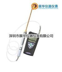 日本cosmos氧气检测仪XP-3180E日本新宇宙 XP-3180E