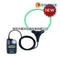 日本KYORITSU钳形电流表KEW2210R日本共立 KEW2210R