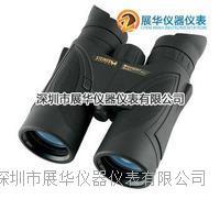德国STEINER视得乐双筒望远镜5106/5107/5108游猎者Ranger Pro 5106 5107 5108
