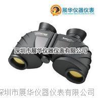 德国STEINER视得乐双筒望远镜4404旅行家Safari Pro 8x30 4404
