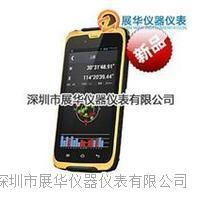 集思宝北斗智能终端GPS定位仪A5升级版 A5升级版