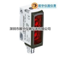 FT25-RLH-PS-KM4德国Sensopart背景抑制激光型光电传感器FT25-RLH-NS-KM4光电开关 FT25-RLH-NS-KM4 FT25-RLH-PS-KM4