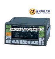 日本AND称重显示器AD-4404检重控制器 AD-4404