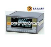 日本AND控制显示器AD-4402配料控制器 AD-4402