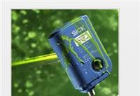 DOL1205-G05M,德国SICK液位传感器