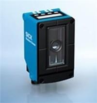 西克热金属检测器产品规格 DME4000-112