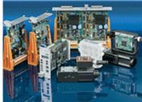 阿托斯ATOS数字电子放大器产品详情 -