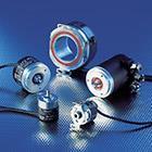 IFM运动控制传感器介绍 IF7101