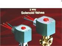 供应NUMATICS电磁阀,纽曼蒂克电磁阀应用 PLAW-12A8L-AAA0