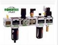 销售NUMATICS无杆气缸 L11BA45ZBG15Z