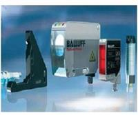 BALLUFF超声波接近开关原装正品 BTL5-S173-M0615-B-KA20