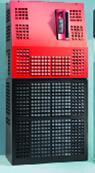 进口SEW变频器,SEW变频器规格 KH37DR63L4/BR/HR/TH/IS/M1/A/0°