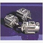 ATOS定量泵芯式叶片泵,供应阿托斯定量叶片泵 -