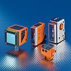 爱福门针对特定应用的光电传感器原装进口 PK6224